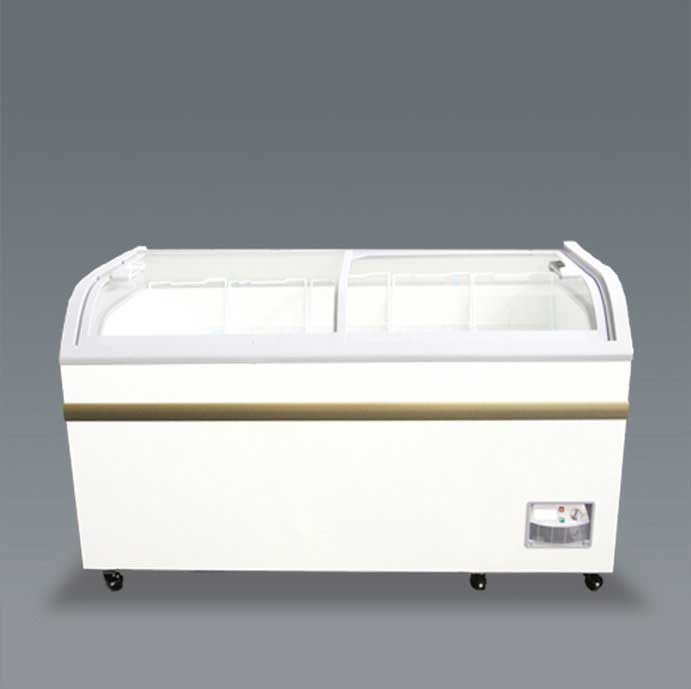 congelateur-horizontal-freezer-qrc-500-7-opt