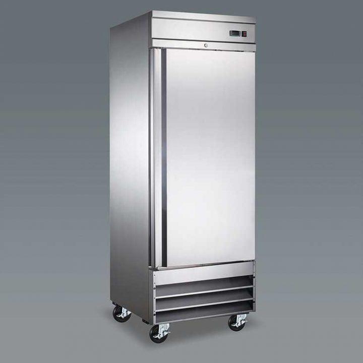 qrc-1rr-refrigerateur-porte-pleine-reach-opt