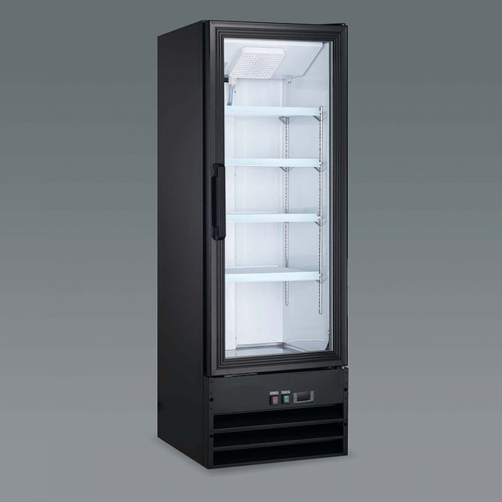 qrc-258-noir-refrigerateur-vitre-display