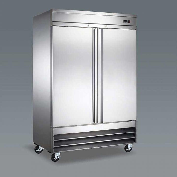 qrc-2ff-congelateur-porte-pleine-reach-i-opt