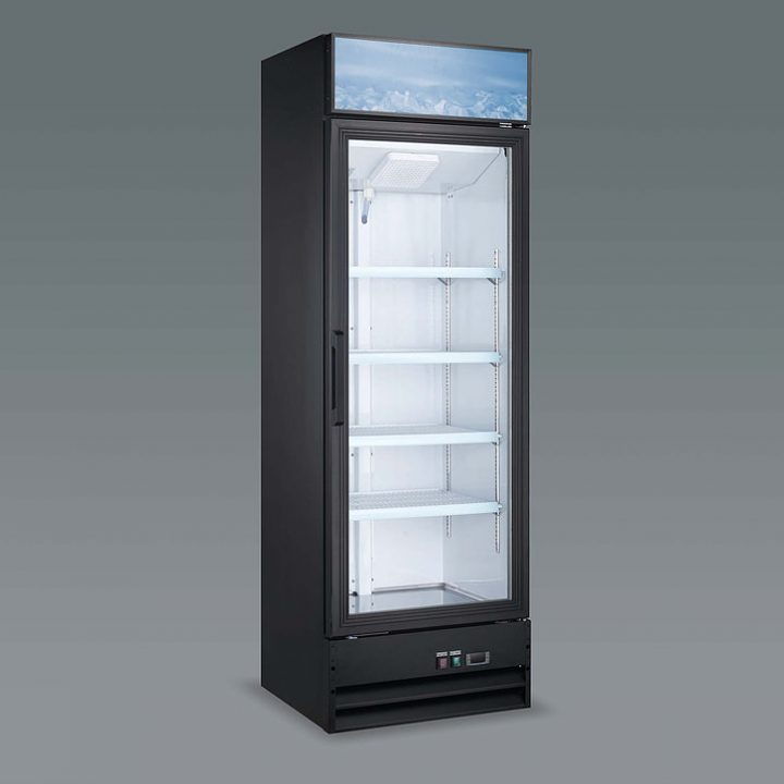 qrc-398-noir-refrigerateur-vitre-display