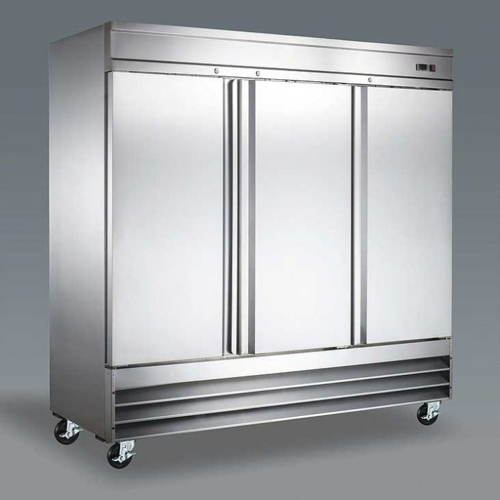 qrc-3ff-congelateur-porte-pleine-reach-i-opt