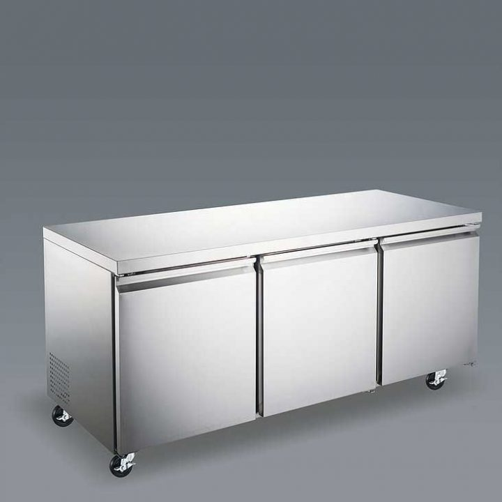 qrc-72r-table-travail-refrigeree-sous-co-opt