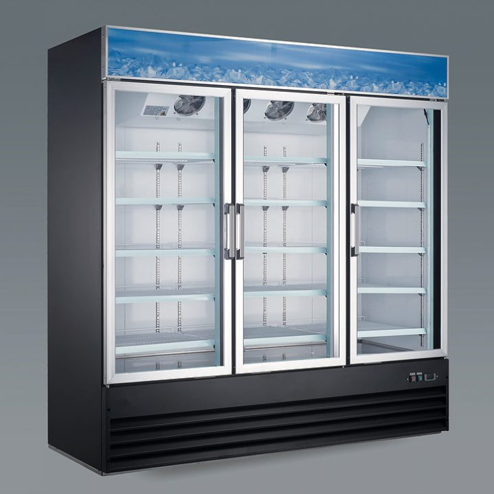 qrc-sg1-refrigerateur-vitre-display-frid